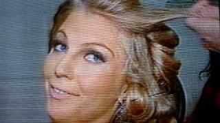 Miss Goiânia 2010