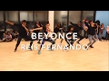 Download Video Andy - Beyonce ft Tur-G   Reis Fernando Choreography   3GP MP4 FLV