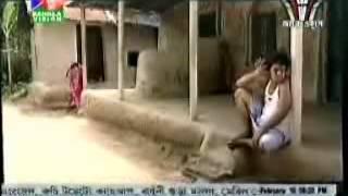 bangla natok har kipte part 17   1 বাংলা নাটক হাড়কিপটা