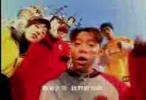 Xxx Mp4 H O T Candy MV 3gp Sex