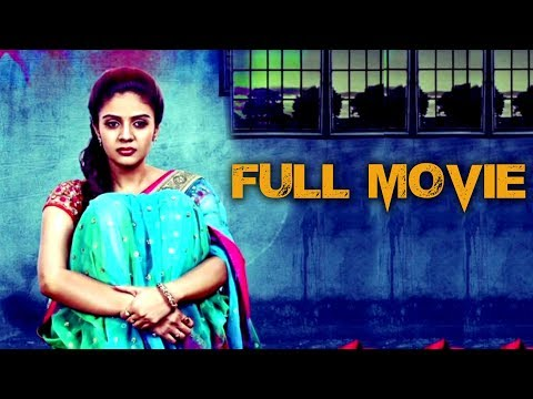Xxx Mp4 Srimukhi Latest Full Length HD Movie 2018 Telugu Full Movies SreeMukhi 3gp Sex