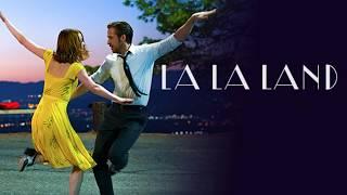 Trailer Music La La Land (Theme Song) - Soundtrack La La Land