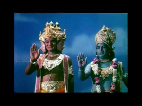 Sivan Mahimai Tamil Full Movie| Tamil Divotional Movie|Tamil Bakthi| Super Hit Tamil Full Movie HD|