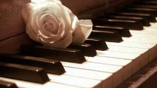 Giovanni Marradi   Just For You  Come Back To Me  Piano Music