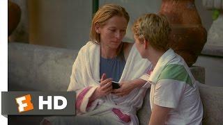 I Am Love (4/12) Movie CLIP - Betta's Lover (2009) HD
