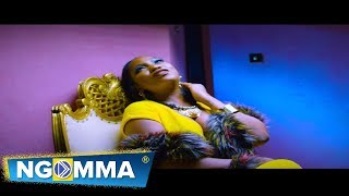 Irene Ntale - Kyolowoza  ( Official Video ) 2017