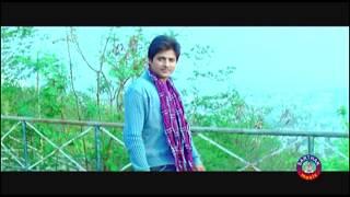 Dhima Dhima Chatira Spandan | Emotional Love Song | Super Hit film Idiot | Babusan, Riya