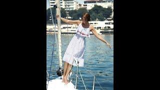 LC Waikiki 2017 Ucuz Yazlık Elbise Modelleri