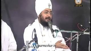 *MUST WATCH* [ਮਾਂ-Maa] Sant Baba Ranjit Singh Ji Dhadrian Wale