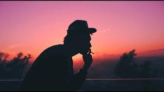 "Wiz Khalifa x Berner - ""Chapo"" (Official Music Video)"