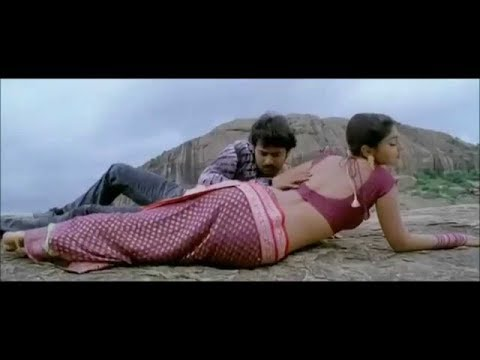 Shriya Saran hottest scenes and milky assets