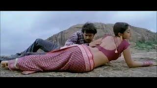 Shriya Saran hottest scenes and milky assets