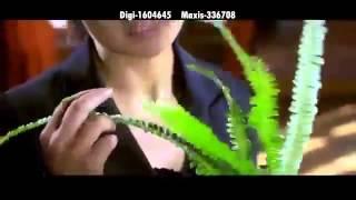 Shanka Nagara  Timi   Anju Panta HD OFFICIAL VIDEO   Nepali Song 2014