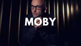 Moby - Beats One Mix (07.04.2018)