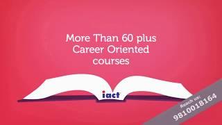 education center  franchise Hamirpur