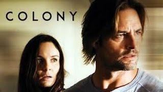 Colony Season 1 Episode 1 Review