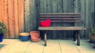 Owner of A Lonely Heart (Khlon mix) Max Graham Vs Yes