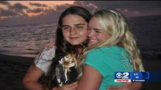 Inside the Story: New film tells inspirational story of Utah girl's life with rare disease