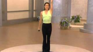1 - 10 min pilates sculpting.flv