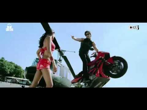 Xxx Mp4 Atif Aslam Mashup DJ Chetas PagalWorld Com HD Android 3gp Sex