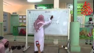 Learn Quran Mazid in ONE hour  Bangla  by Shaikh Saifuddin Belal