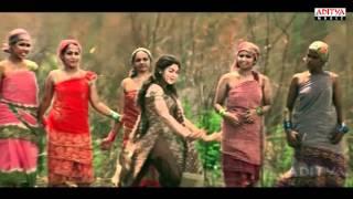 Ranam Video Songs - Nallanimabbu Video Song - Gopichand, Kamna Jethmalani