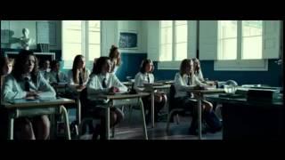 3.Metros.Sobre.El.Cielo. COMPLETA HD.avi - YouTube.flv