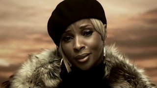 Mary J. Blige Ft. Lil
