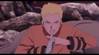 Naruto- Hall of fame