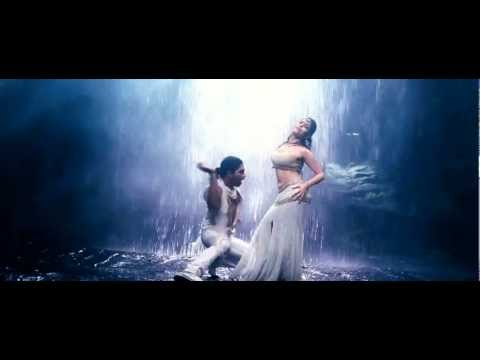 Xxx Mp4 Tamanna Rain Song 3gp Sex