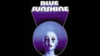 Blue Sunshine (1977) - Main Theme