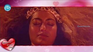 Tarzan Sundari Movie Scene || Jamuna || Vinod || Silk Smitha || Ramakrishna || Guna Prasad