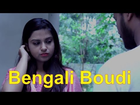 Xxx Mp4 Boudir Saree বাঙালি বৌদি কি করছে রাতের অন্ধকারে দ 3gp Sex