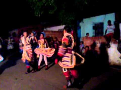 dança portuguesa coroa de lisboa 2012