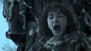 Game of Thrones Best Fight Scenes Seasons 1-5