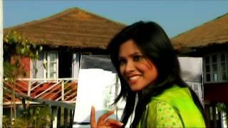 Shey Ke by Topu | Album Shey Ke | Official Music Video