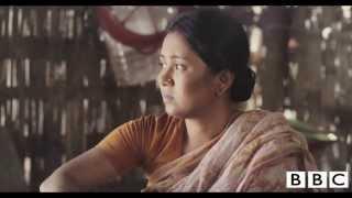 Ujan Ganger Naiya series  2 ; Episode 5 by BBC Media Action