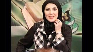 صور ابطال مسلسل يوسف الصديق ( الحقيقية ) EAB