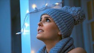 Christmas Lights - Cimorelli (Official Music Video)