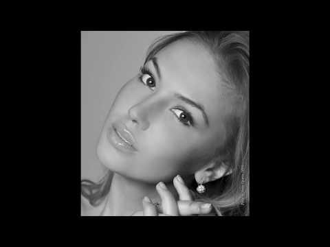 samoe-seks-film