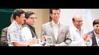 Digital Bangladesh - Next IT Destination