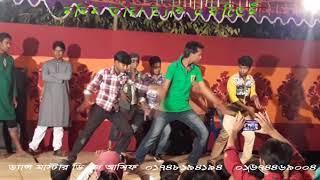 bangla dance sow (2017) Asif Dancer 01748194194