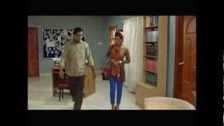 MMS VIDEO - Alisha Pradhan  bangla actress in sherlock holmes