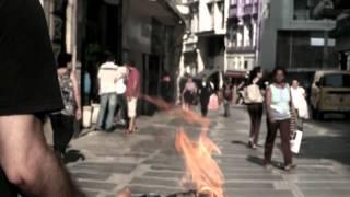 Riocorrente (trailer HD)