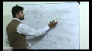 Mathematics 2 of 4