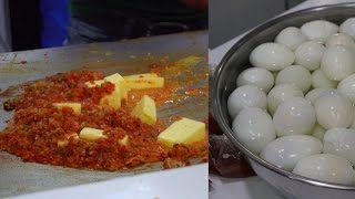 pc mobile Download Most Amazing Street Food Videos | Best Cooking Videos Compilation