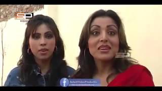 Ismail Shahid Pashto New Comedy Drama Baba Wohi Topona Mp4