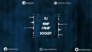 Kj & Sooley - That I Play (Original Mix) FREE DOWNLOAD !!!