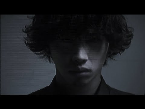 ONE OK ROCK - Be the light [Official Music Video  English subtitles]