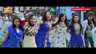 O' akash bole de na re Rajneeti Habib ft Kheya and Shafayet Shakib Khan Apu Biswas   YouTube